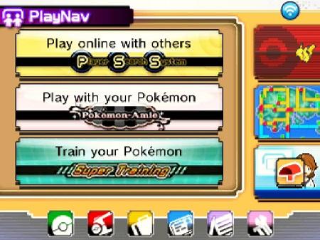 How to transfer Pokémon from Pokémon X and Y to Pokémon