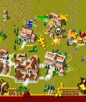 Top 10 best mobile strategy games   Articles   Pocket Gamer
