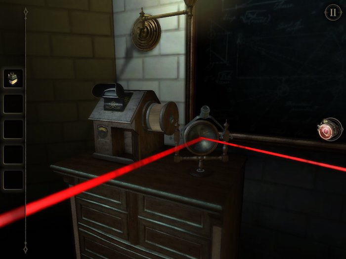Love The Room: Old Sins? Here are the 8 other puzzle games