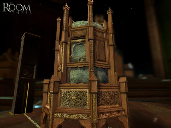Love The Room: Old Sins? Here are the 8 other puzzle games you