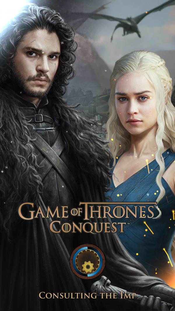 Game Of Thrones Conquest Tips And Tricks Dominate Westeros Articles Pocket Gamer