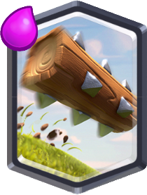 What's in Clash Royale's new update and what does it mean