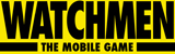 Watchmen Mobile game