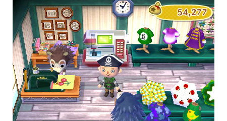 How To Turn Your Photos Into Animal Crossing New Leaf Qr Codes