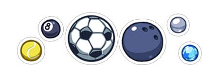 amazing-alex-item-balls