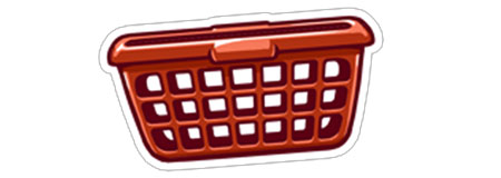 amazing-alex-item-basket