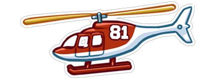 amazing-alex-item-chopper