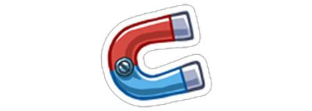 amazing-alex-item-magnet