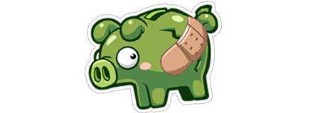 amazing-alex-item-piggy