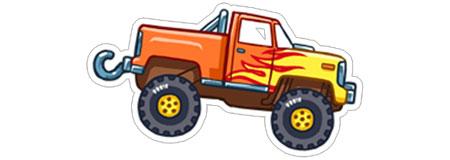 amazing-alex-item-truck