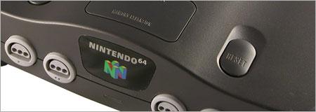 android-emulators-n64