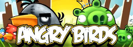 angry-birds-birthday-01-launch