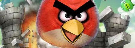 angry-birds-birthday-03-500k