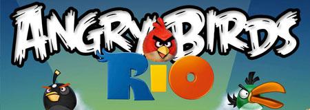 angry-birds-birthday-06-rio
