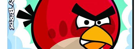 angry-birds-birthday-09-retail