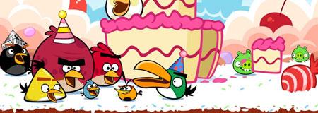 angry-birds-birthday-10-birthday
