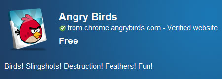 angry-birds-chrome-psp