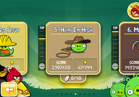 angry-birds-golden-egg-21