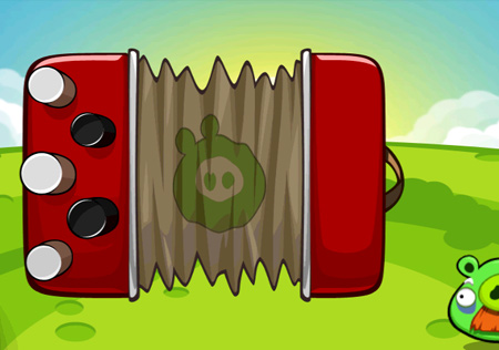 angry-birds-guide-accordian
