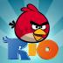 angry-birds-icon-rio