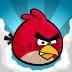 angry-birds-icon-vanilla