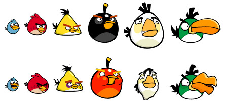 angry-birds-making-of-birds