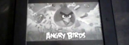 angry-birds-nook-touch