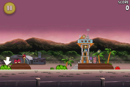angry-birds-rio-airfield-gold-9-1