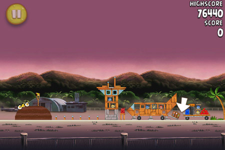 angry-birds-rio-airfield-gold-9-11