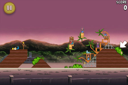 angry-birds-rio-airfield-gold-9-14