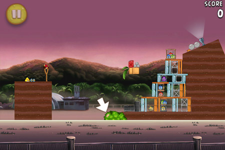 angry-birds-rio-airfield-gold-9-2