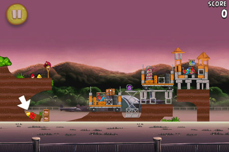 angry-birds-rio-airfield-gold-9-5