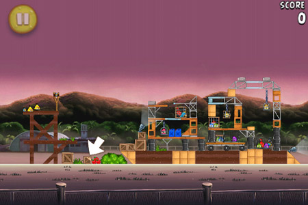 angry-birds-rio-airfield-gold-9-6