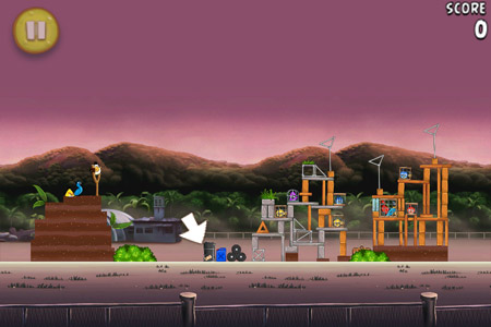 angry-birds-rio-airfield-gold-9-9