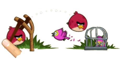 angry-birds-rio-birds-big-brother