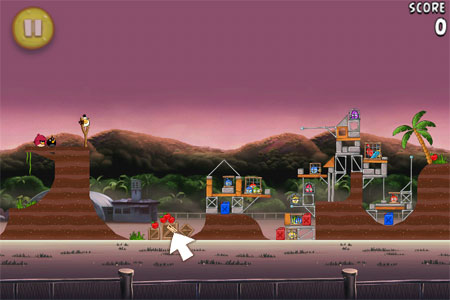 angry-birds-rio-guide-airfield-gold-10-10