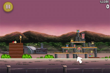 angry-birds-rio-guide-airfield-gold-10-12
