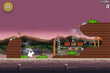 angry-birds-rio-guide-airfield-gold-10-14