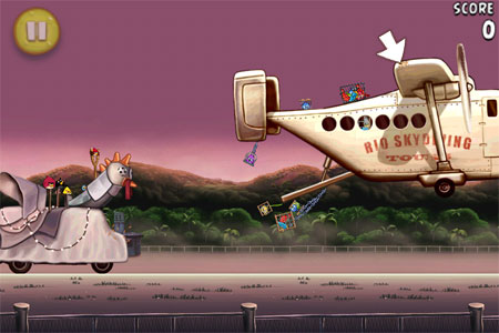 angry-birds-rio-guide-airfield-gold-10-15