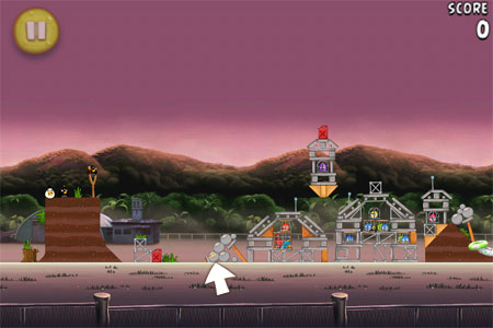 angry-birds-rio-guide-airfield-gold-10-3
