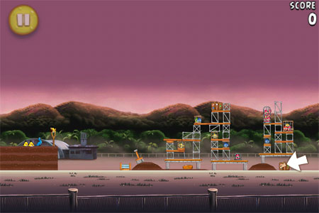 angry-birds-rio-guide-airfield-gold-10-4