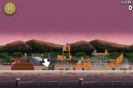 angry-birds-rio-guide-airfield-gold-10-7