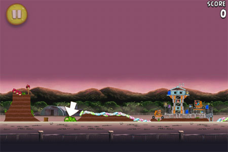 angry-birds-rio-guide-airfield-gold-10-8