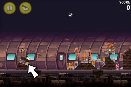 angry-birds-rio-plane-golden-11-10
