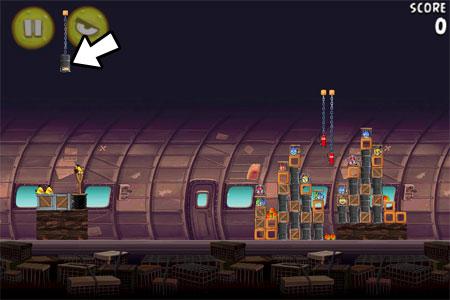 angry-birds-rio-plane-golden-11-12