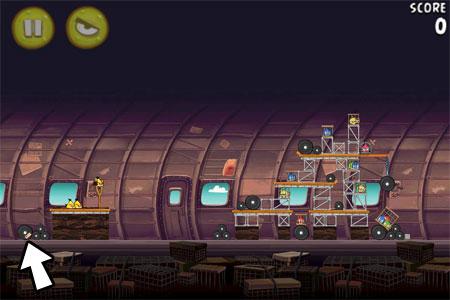 angry-birds-rio-plane-golden-11-13