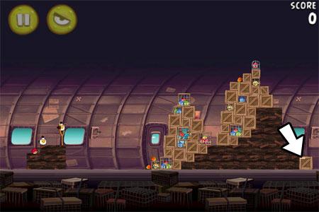 angry-birds-rio-plane-golden-11-2