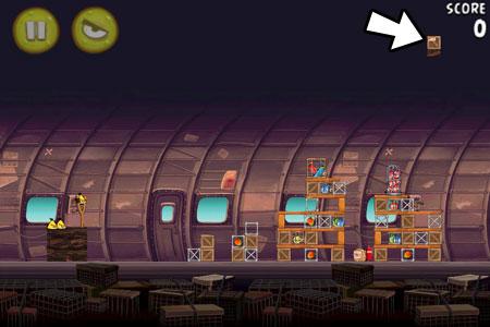 angry-birds-rio-plane-golden-12-12
