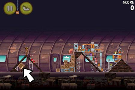 angry-birds-rio-plane-golden-12-14