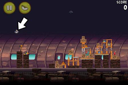 angry-birds-rio-plane-golden-12-3